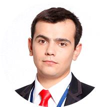 Александр Ботанов