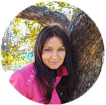 Татьяна Дорош