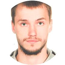 Сергей Шугало